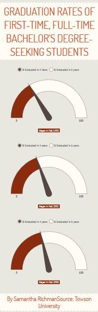 Infographic3