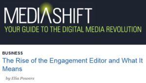 EliaMediaShift