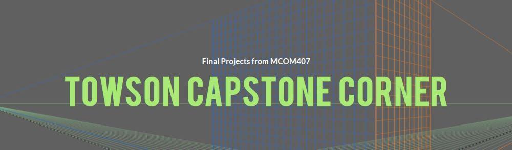capstonecorner